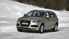 Audi Q7 2011 - Immagine: 10