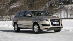 Audi Q7 2011 - Immagine: 14