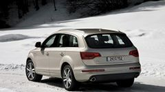Audi Q7 2011 - Immagine: 15