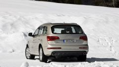 Audi Q7 2011 - Immagine: 16