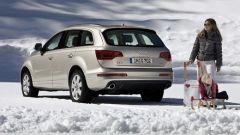 Audi Q7 2011 - Immagine: 18