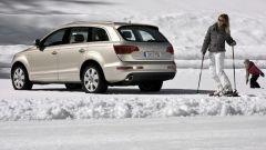 Audi Q7 2011 - Immagine: 19