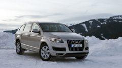 Audi Q7 2011 - Immagine: 20