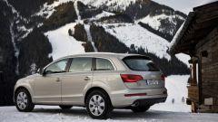 Audi Q7 2011 - Immagine: 21