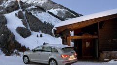 Audi Q7 2011 - Immagine: 22