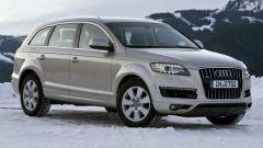 Audi Q7 2011 - Immagine: 23