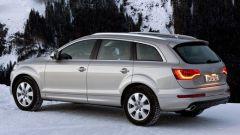 Audi Q7 2011 - Immagine: 24