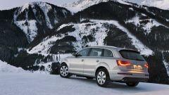 Audi Q7 2011 - Immagine: 26