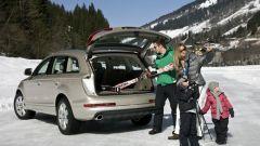 Audi Q7 2011 - Immagine: 28