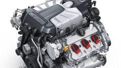 Audi Q7 2011 - Immagine: 32