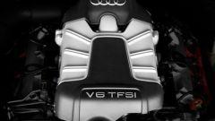 Audi Q7 2011 - Immagine: 37