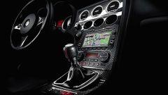 Alfa Romeo 159 2011 - Immagine: 4