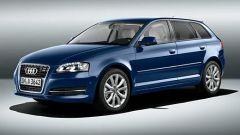 Audi A3 2011 - Immagine: 1