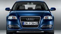 Audi A3 2011 - Immagine: 3