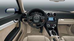 Audi A3 2011 - Immagine: 5