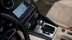Audi A3 2011 - Immagine: 6