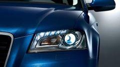 Audi A3 2011 - Immagine: 7