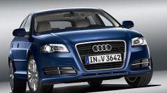 Audi A3 2011 - Immagine: 9