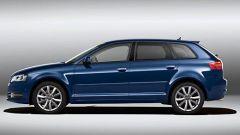 Audi A3 2011 - Immagine: 10