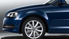 Audi A3 2011 - Immagine: 11