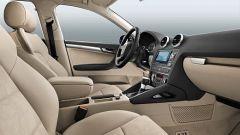 Audi A3 2011 - Immagine: 12