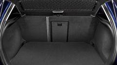Audi A3 2011 - Immagine: 14