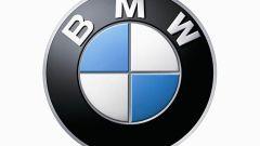 I marchi auto più importanti del 2010 - Immagine: 1