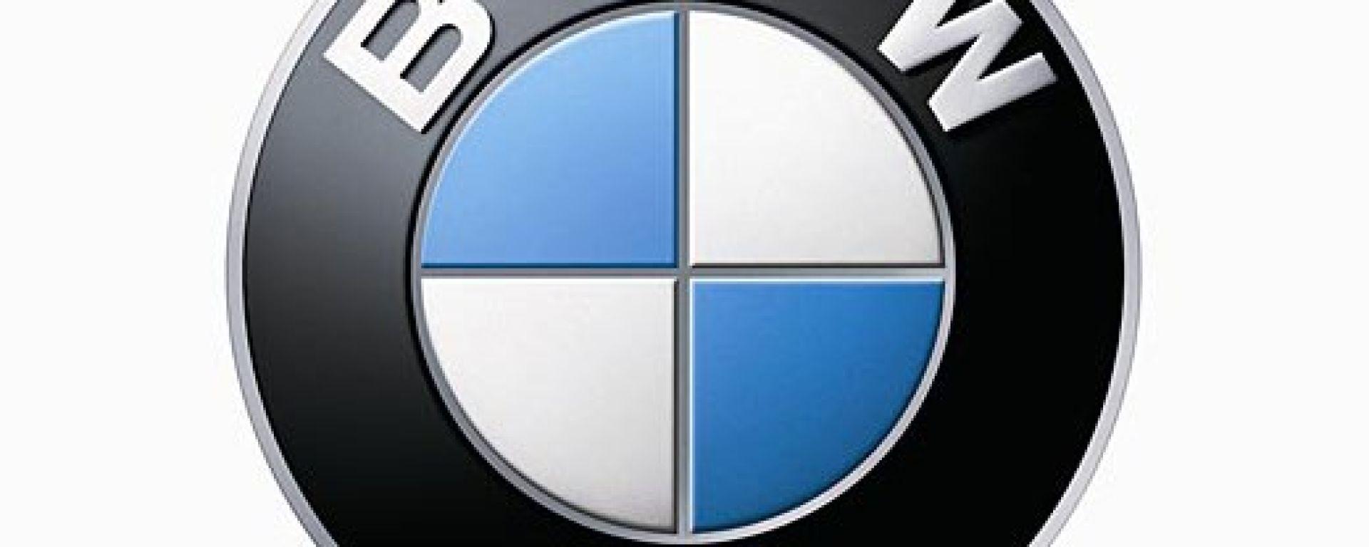 I marchi auto più importanti del 2010