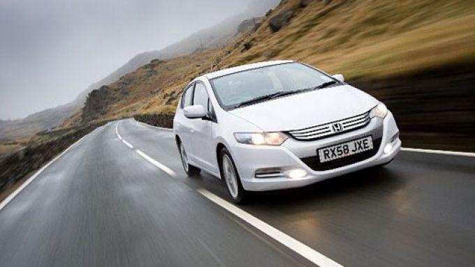 Immagine 5: I marchi auto più importanti del 2010