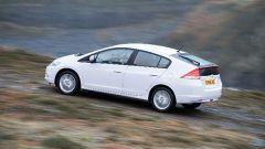 I marchi auto più importanti del 2010 - Immagine: 7