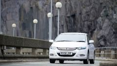 I marchi auto più importanti del 2010 - Immagine: 8