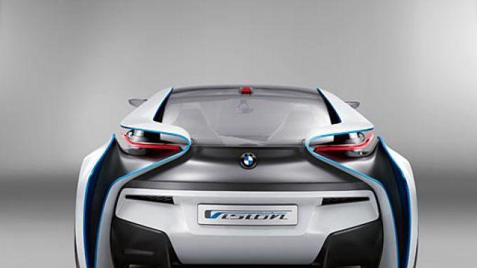 Immagine 9: I marchi auto più importanti del 2010