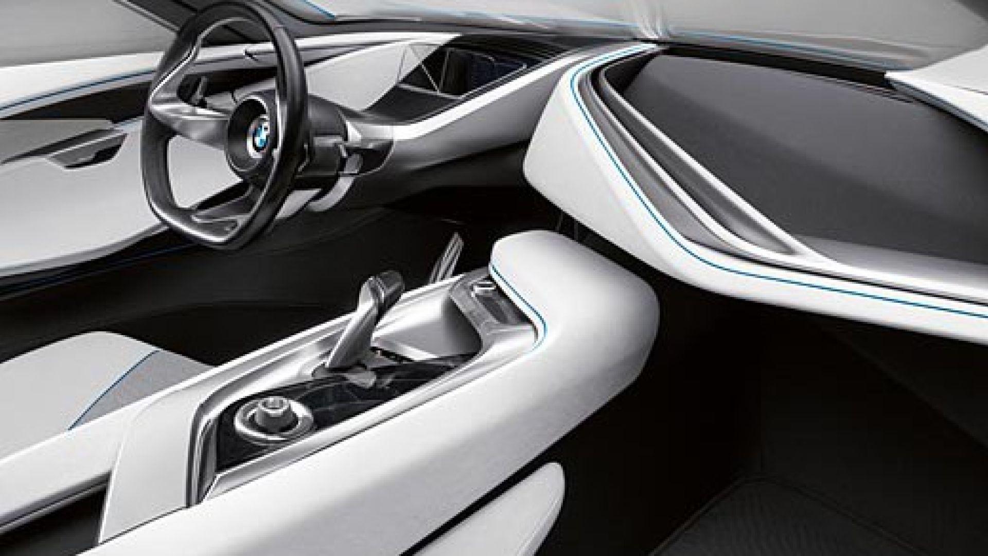 Immagine 11: I marchi auto più importanti del 2010