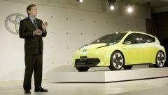 I marchi auto più importanti del 2010 - Immagine: 13