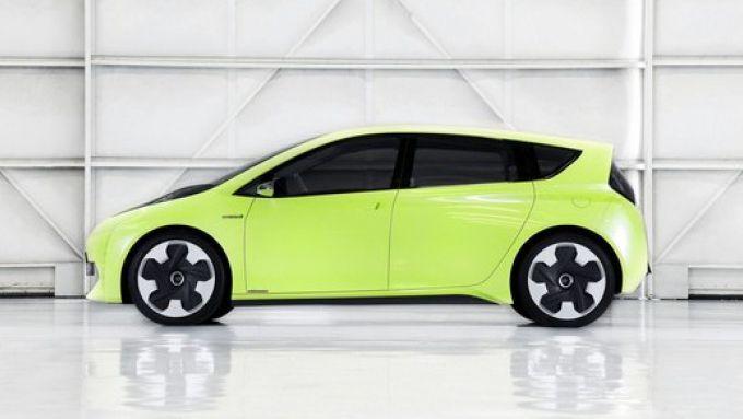 Immagine 13: I marchi auto più importanti del 2010