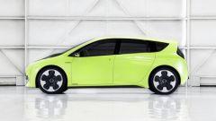 I marchi auto più importanti del 2010 - Immagine: 14