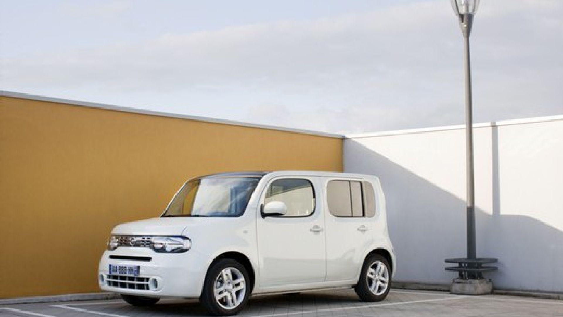 Immagine 16: I marchi auto più importanti del 2010