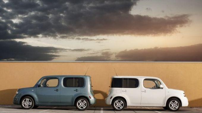 Immagine 19: I marchi auto più importanti del 2010