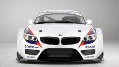 I marchi auto più importanti del 2010 - Immagine: 25