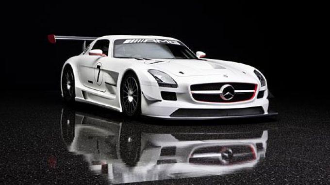 Immagine 28: I marchi auto più importanti del 2010