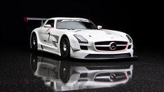 I marchi auto più importanti del 2010 - Immagine: 29