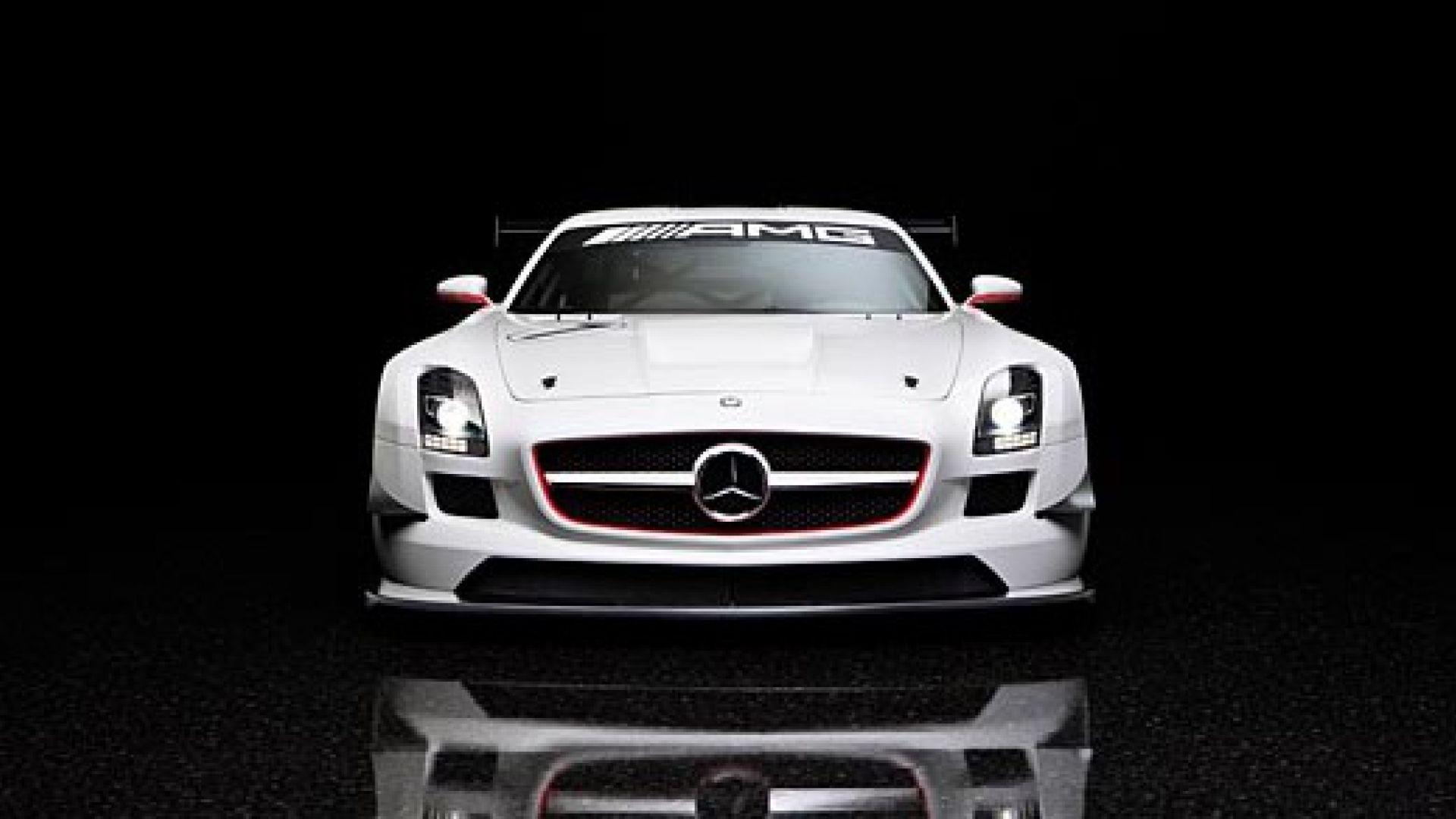 Immagine 29: I marchi auto più importanti del 2010