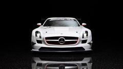 I marchi auto più importanti del 2010 - Immagine: 30