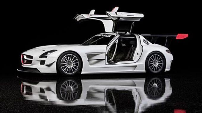 Immagine 30: I marchi auto più importanti del 2010