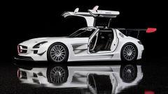I marchi auto più importanti del 2010 - Immagine: 31