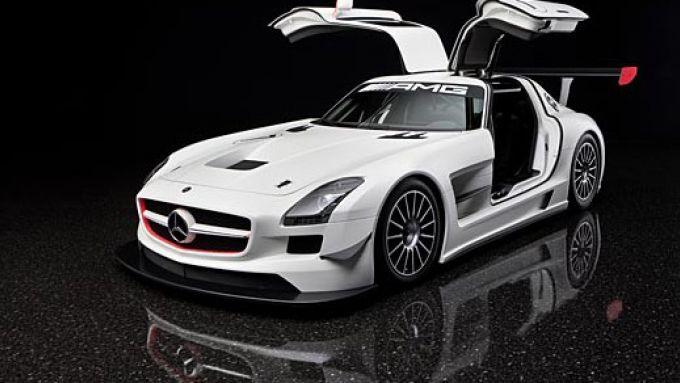 Immagine 31: I marchi auto più importanti del 2010