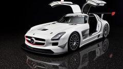 I marchi auto più importanti del 2010 - Immagine: 32