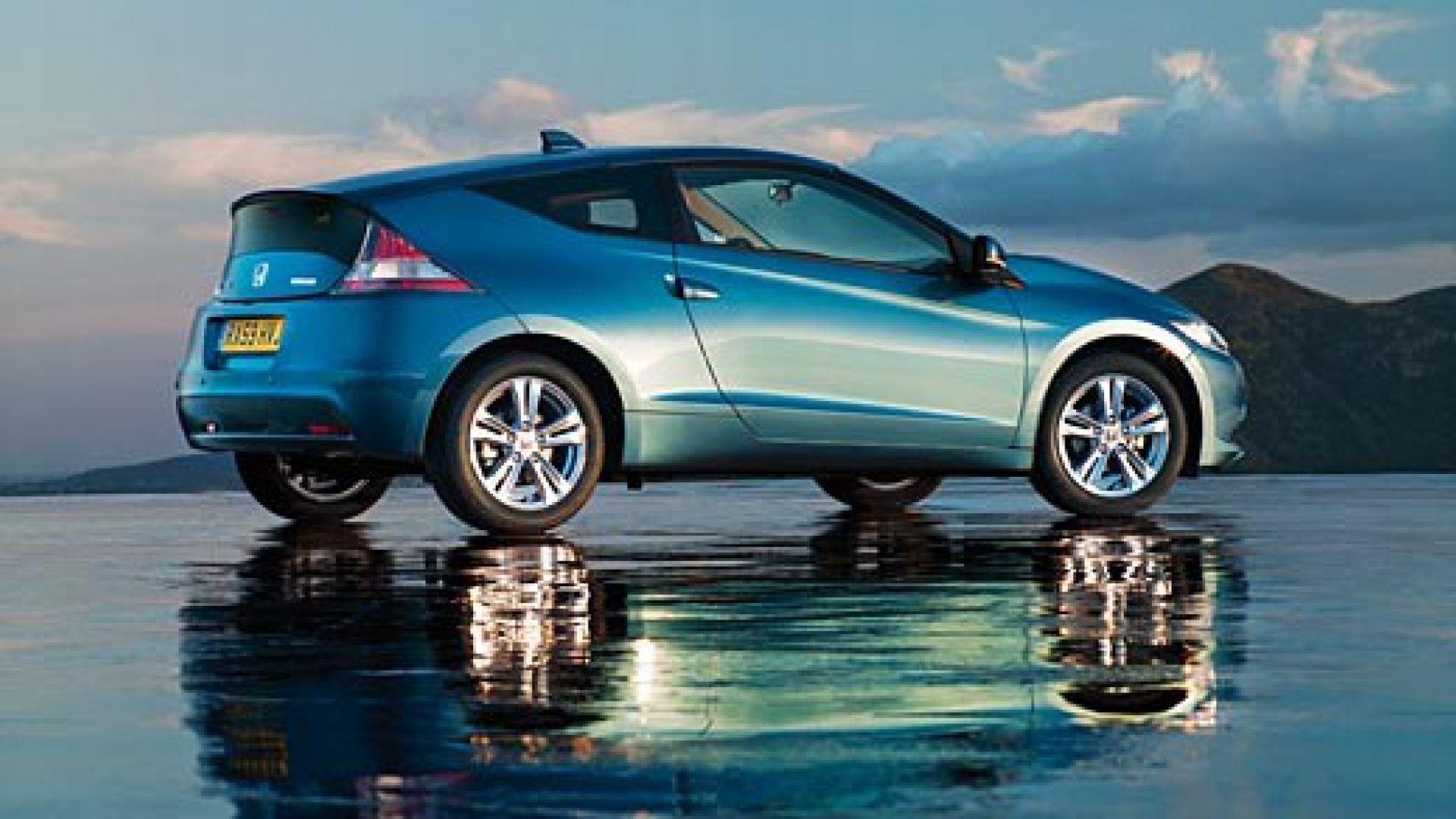 Immagine 33: I marchi auto più importanti del 2010