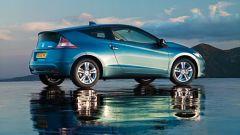 I marchi auto più importanti del 2010 - Immagine: 34