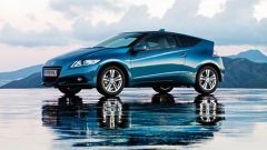 I marchi auto più importanti del 2010 - Immagine: 35